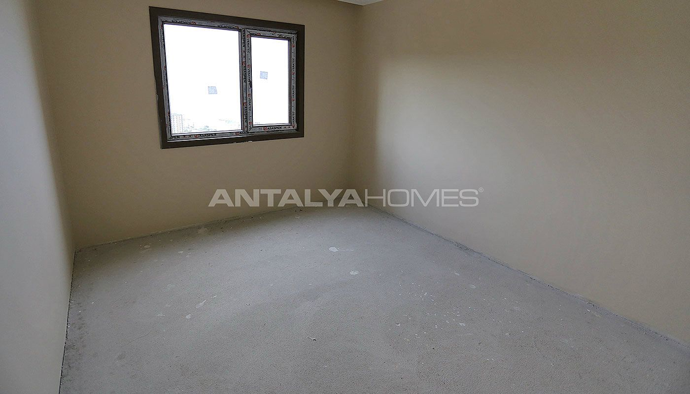 high-quality-real-estate-in-trabzon-interior-012.jpg