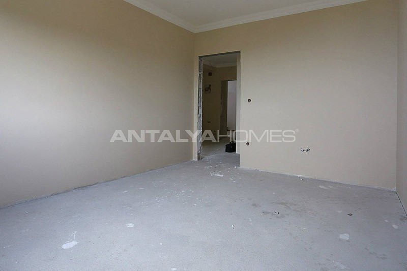 high-quality-real-estate-in-trabzon-interior-013.jpg