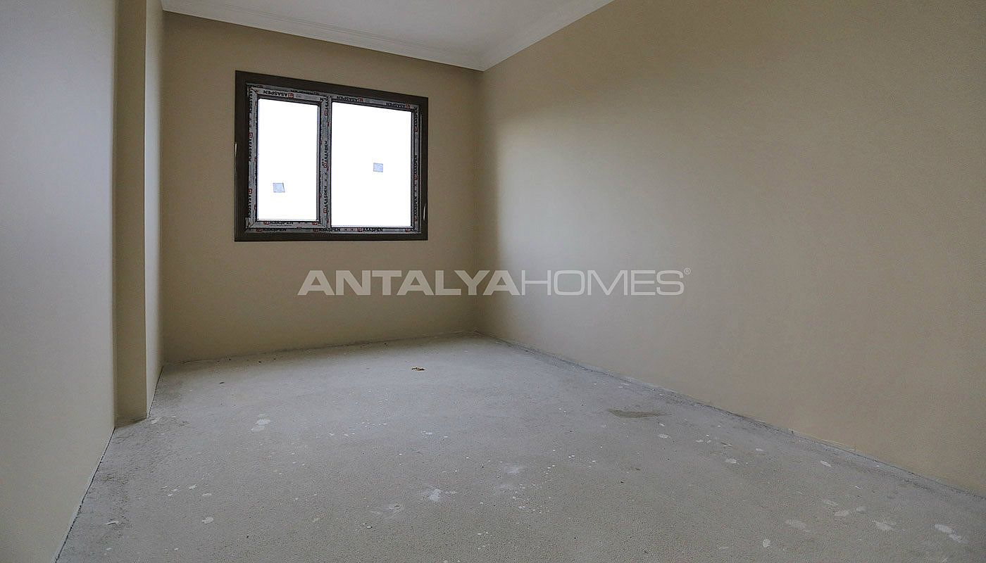 high-quality-real-estate-in-trabzon-interior-014.jpg