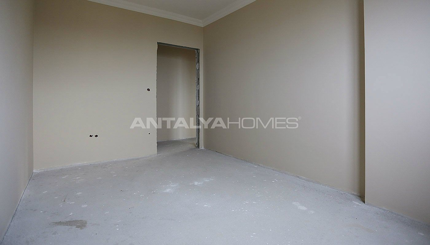 high-quality-real-estate-in-trabzon-interior-015.jpg