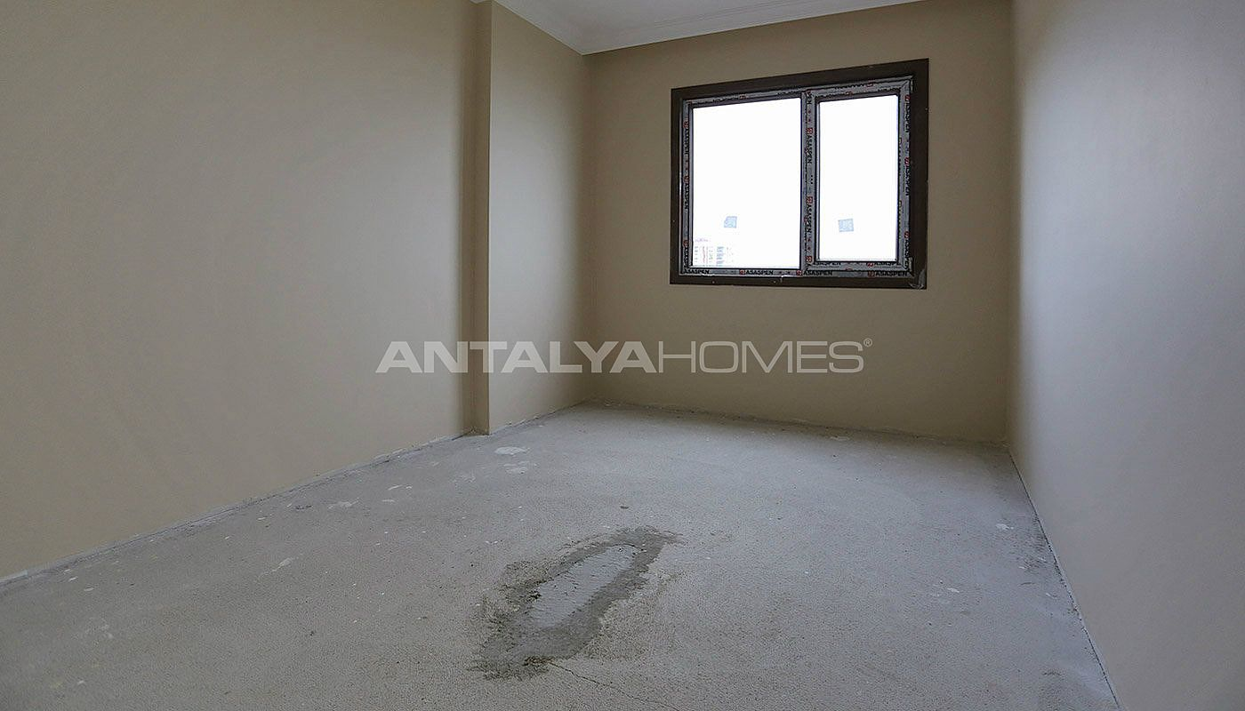 high-quality-real-estate-in-trabzon-interior-016.jpg