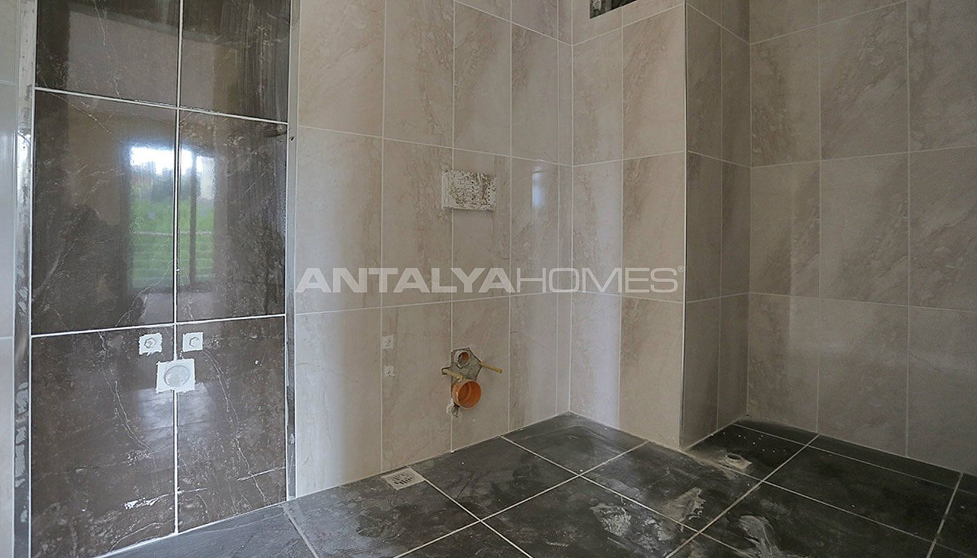 high-quality-real-estate-in-trabzon-interior-018.jpg