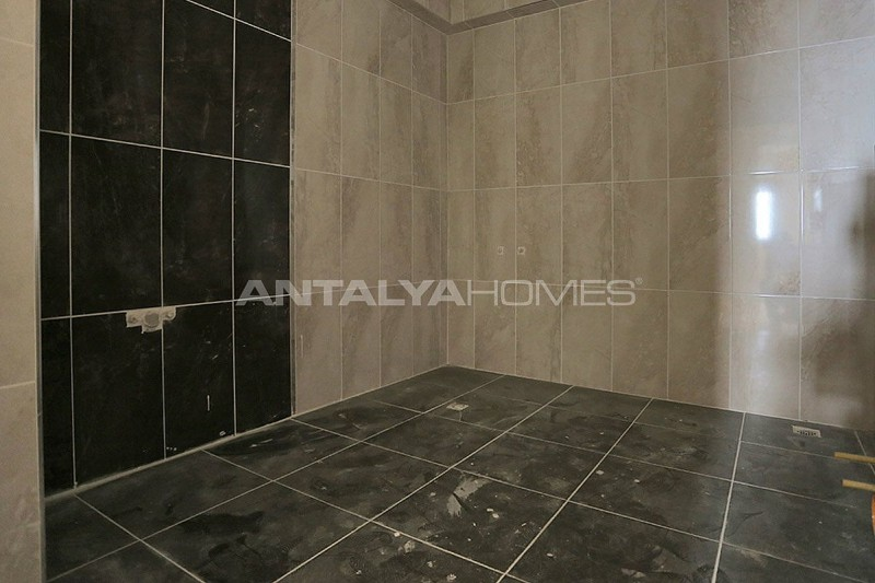 high-quality-real-estate-in-trabzon-interior-019.jpg