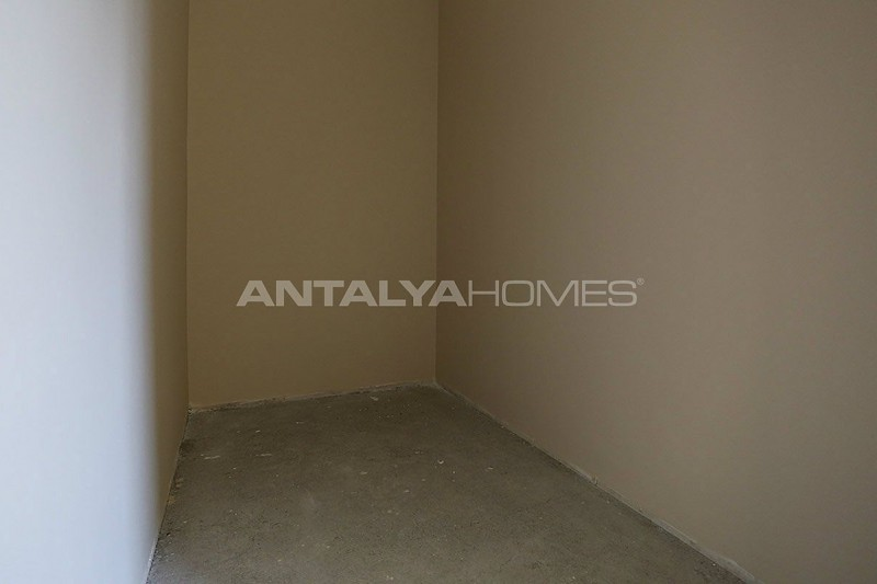 high-quality-real-estate-in-trabzon-interior-020.jpg