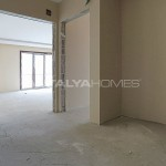 high-quality-real-estate-in-trabzon-interior-021.jpg
