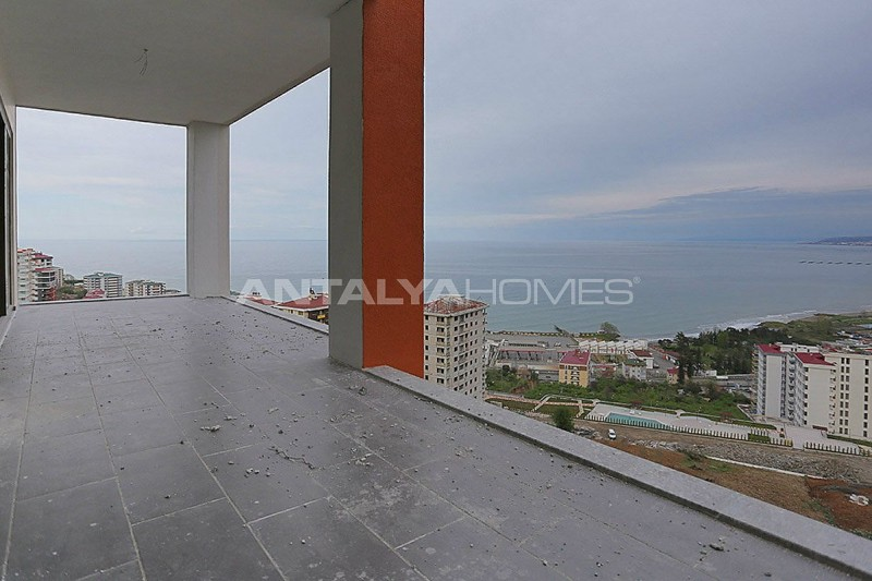 high-quality-real-estate-in-trabzon-interior-022.jpg