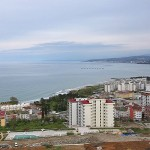 high-quality-real-estate-in-trabzon-main.jpg