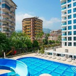 holiday-apartments-offering-luxury-living-in-alanya-center-001.jpg