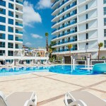 holiday-apartments-offering-luxury-living-in-alanya-center-002.jpg