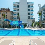 holiday-apartments-offering-luxury-living-in-alanya-center-004.jpg