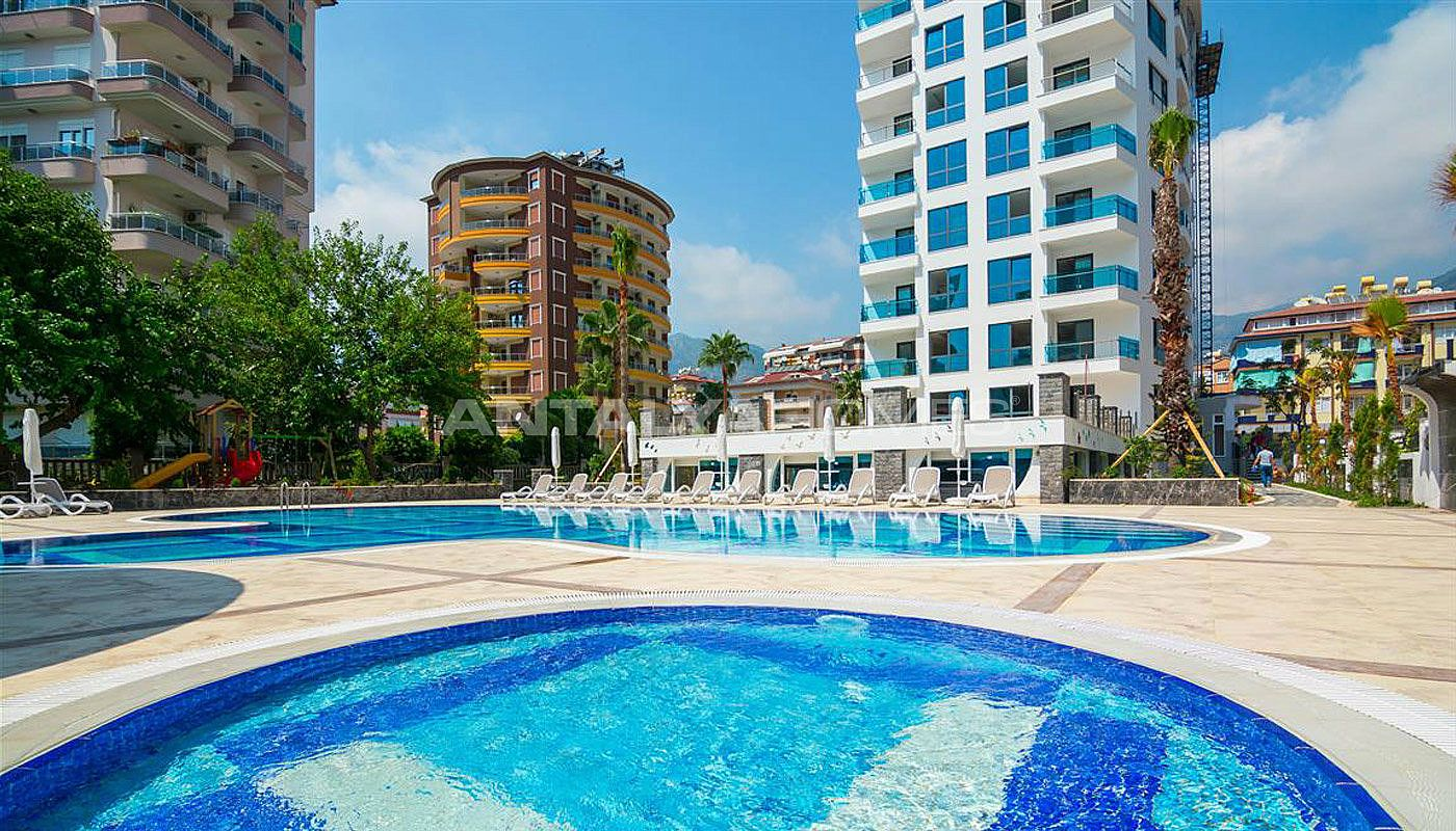 holiday-apartments-offering-luxury-living-in-alanya-center-006.jpg