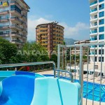 holiday-apartments-offering-luxury-living-in-alanya-center-010.jpg