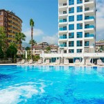 holiday-apartments-offering-luxury-living-in-alanya-center-011.jpg