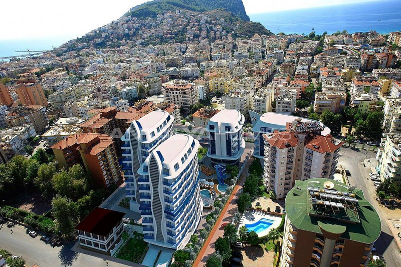 holiday-apartments-offering-luxury-living-in-alanya-center-014.jpg