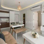 holiday-apartments-offering-luxury-living-in-alanya-center-interior-002.jpg