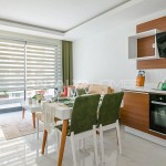 holiday-apartments-offering-luxury-living-in-alanya-center-interior-004.jpg