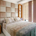 holiday-apartments-offering-luxury-living-in-alanya-center-interior-011.jpg