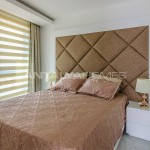 holiday-apartments-offering-luxury-living-in-alanya-center-interior-014.jpg
