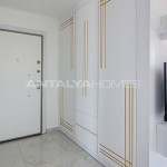 holiday-apartments-offering-luxury-living-in-alanya-center-interior-020.jpg