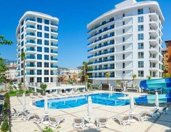holiday-apartments-offering-luxury-living-in-alanya-center-main.jpg