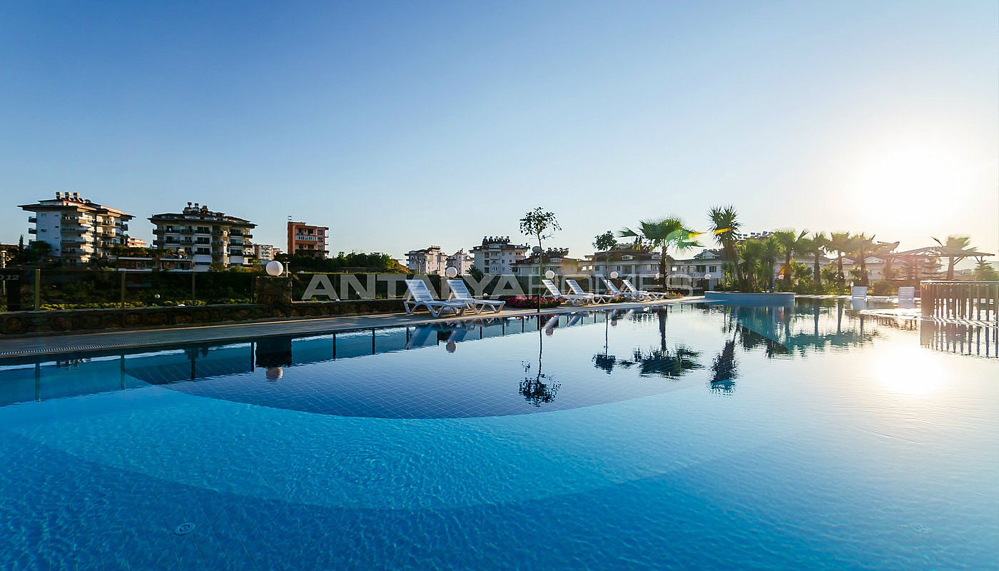investment-opportunity-or-holiday-apartment-in-alanya-003.jpg