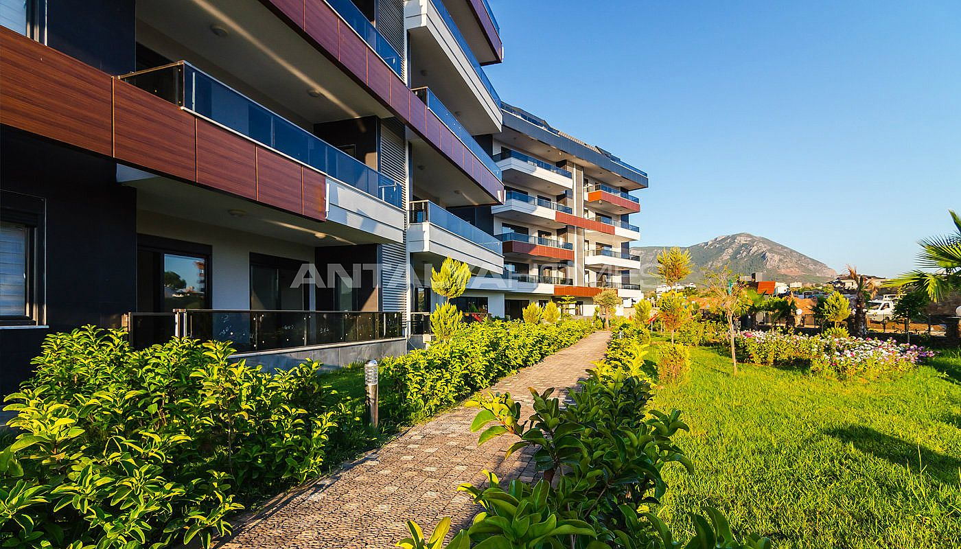 investment-opportunity-or-holiday-apartment-in-alanya-004.jpg