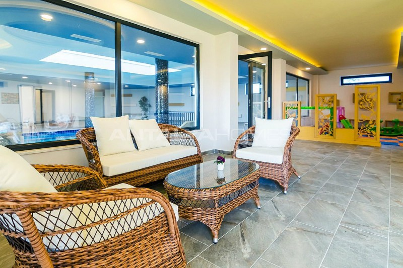 investment-opportunity-or-holiday-apartment-in-alanya-009.jpg