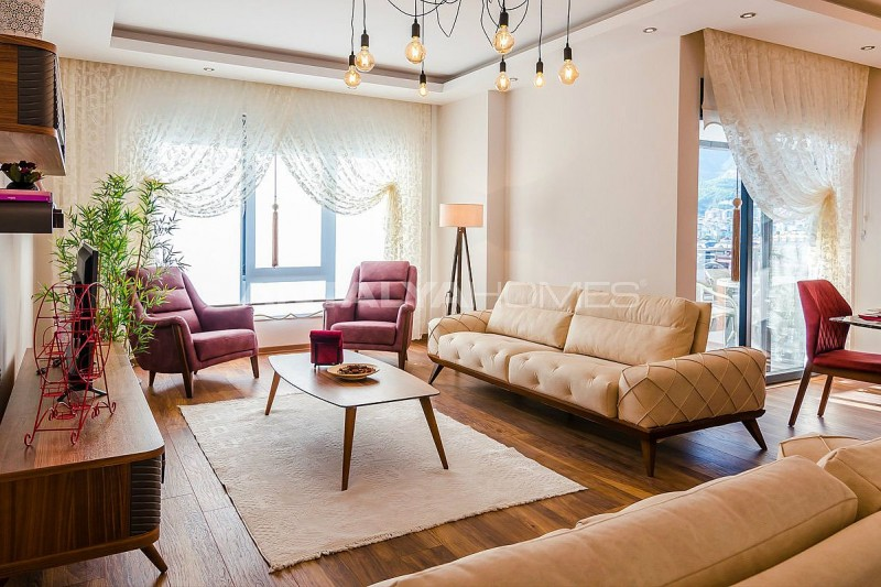 investment-opportunity-or-holiday-apartment-in-alanya-interior-001.jpg