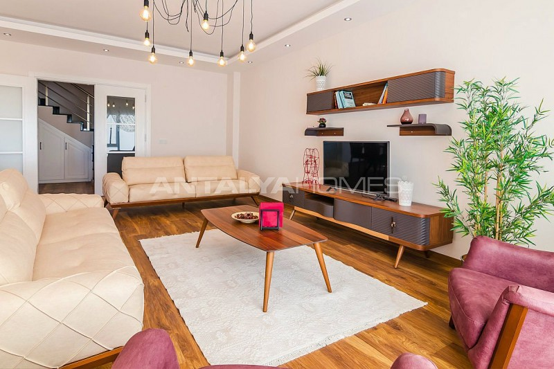 investment-opportunity-or-holiday-apartment-in-alanya-interior-002.jpg