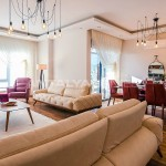 investment-opportunity-or-holiday-apartment-in-alanya-interior-003.jpg