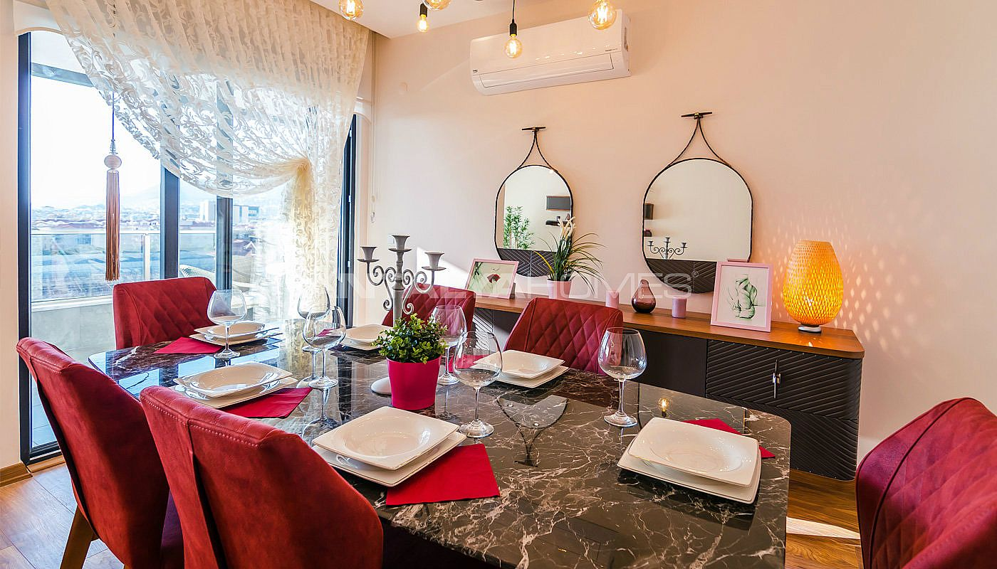 investment-opportunity-or-holiday-apartment-in-alanya-interior-004.jpg