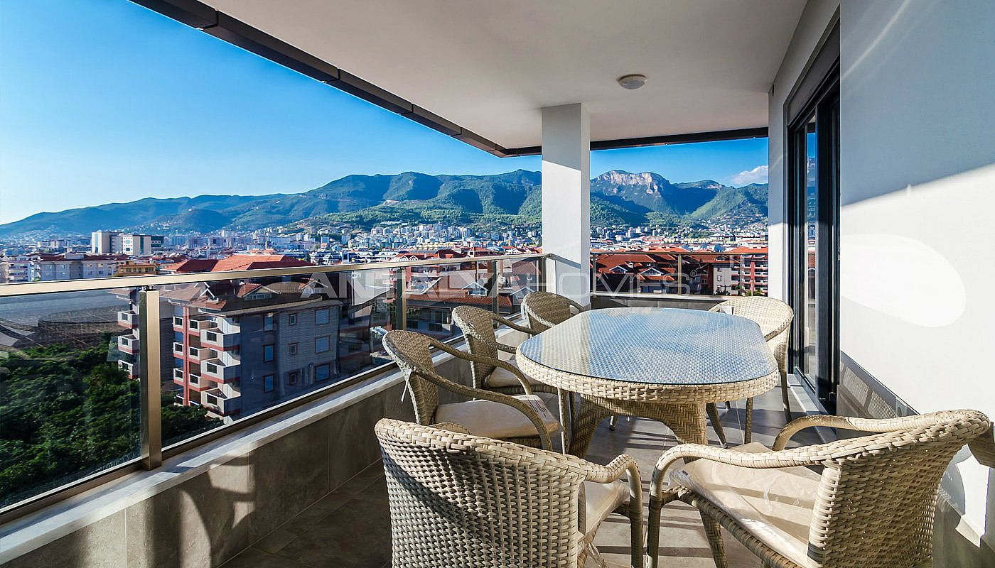 investment-opportunity-or-holiday-apartment-in-alanya-interior-005.jpg
