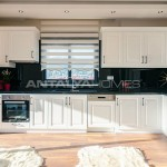 investment-opportunity-or-holiday-apartment-in-alanya-interior-006.jpg