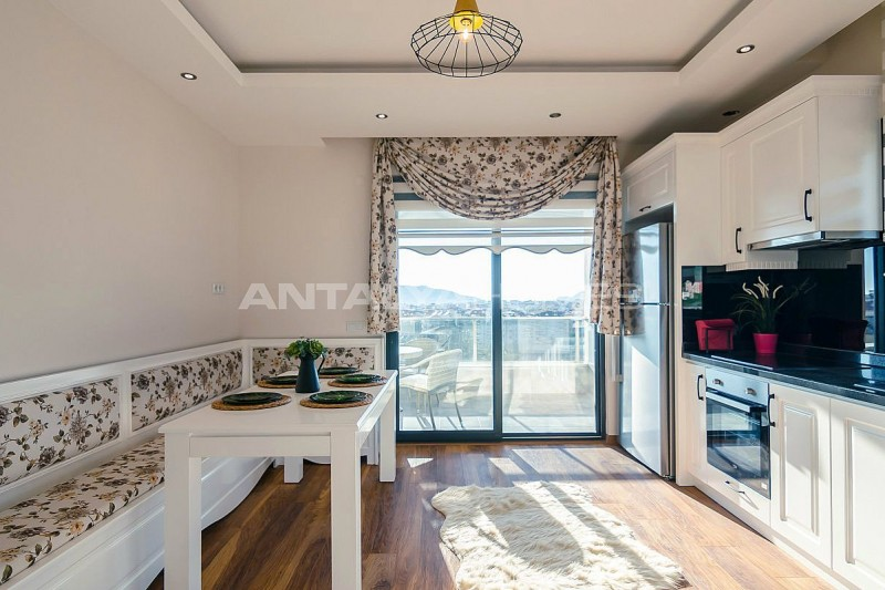 investment-opportunity-or-holiday-apartment-in-alanya-interior-007.jpg