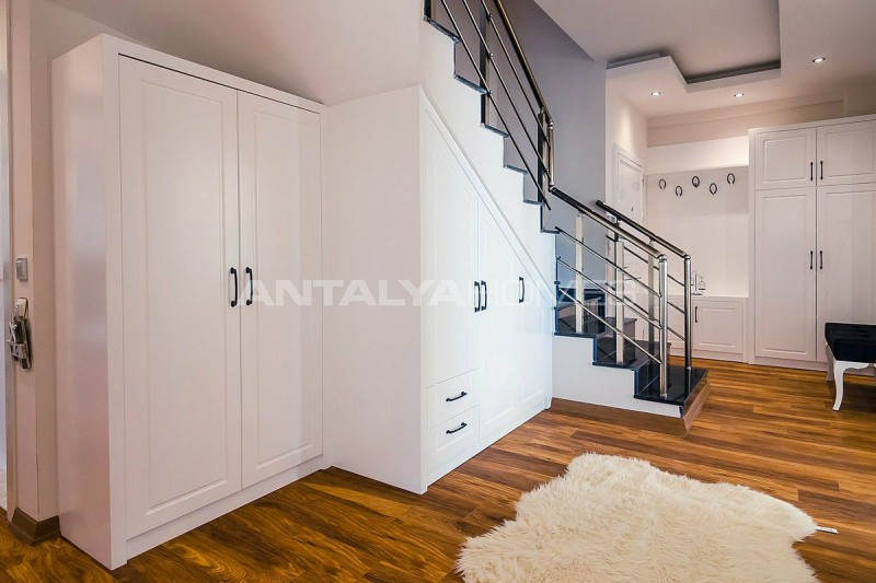 investment-opportunity-or-holiday-apartment-in-alanya-interior-008.jpg