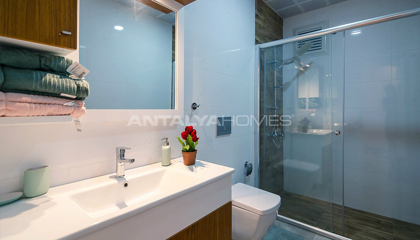 investment-opportunity-or-holiday-apartment-in-alanya-interior-009.jpg