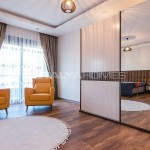 investment-opportunity-or-holiday-apartment-in-alanya-interior-011.jpg