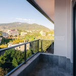 investment-opportunity-or-holiday-apartment-in-alanya-interior-012.jpg