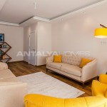 investment-opportunity-or-holiday-apartment-in-alanya-interior-014.jpg