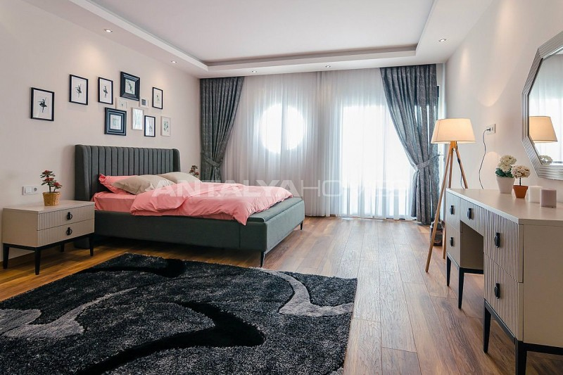 investment-opportunity-or-holiday-apartment-in-alanya-interior-015.jpg
