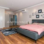 investment-opportunity-or-holiday-apartment-in-alanya-interior-016.jpg