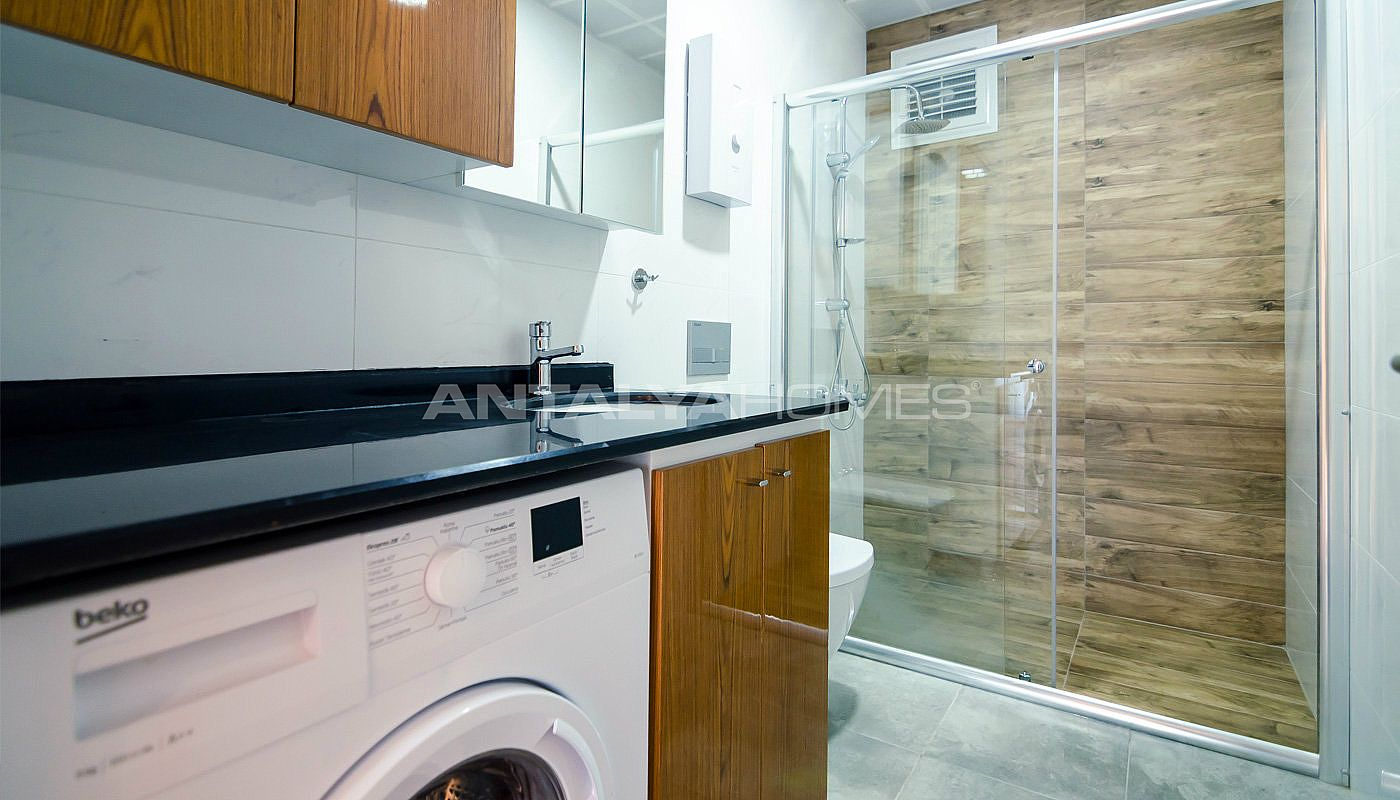 investment-opportunity-or-holiday-apartment-in-alanya-interior-018.jpg