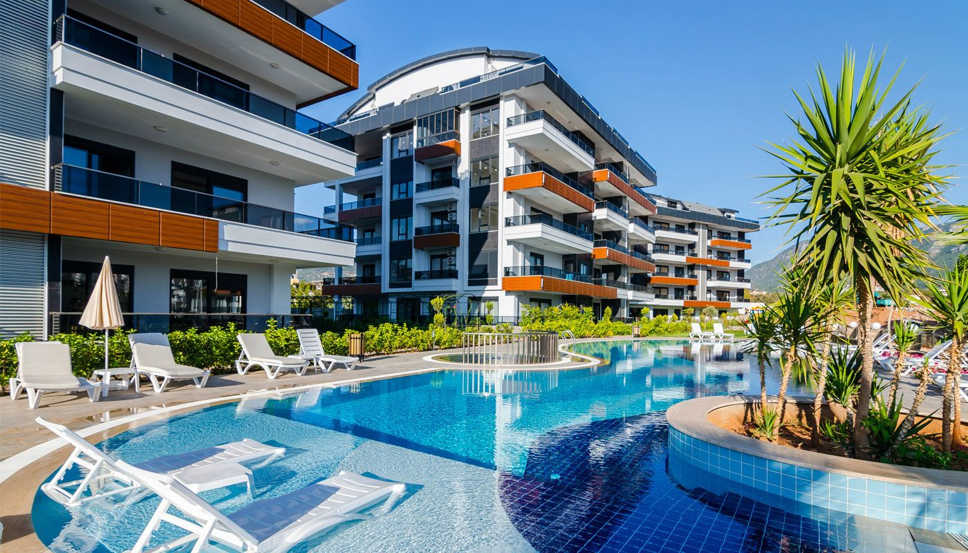 investment-opportunity-or-holiday-apartment-in-alanya-main.jpg