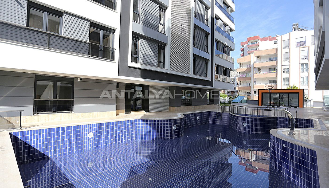 key-ready-apartments-in-antalya-konyaalti-with-natural-gas-04.jpg