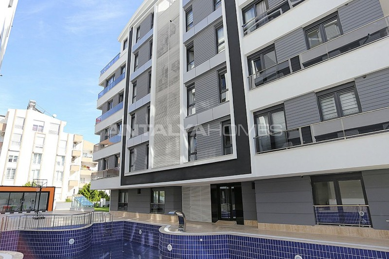 key-ready-apartments-in-antalya-konyaalti-with-natural-gas-05.jpg