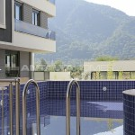 key-ready-apartments-in-antalya-konyaalti-with-natural-gas-06.jpg