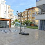 key-ready-apartments-in-antalya-konyaalti-with-natural-gas-07.jpg