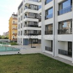 key-ready-apartments-in-antalya-konyaalti-with-natural-gas-09.jpg
