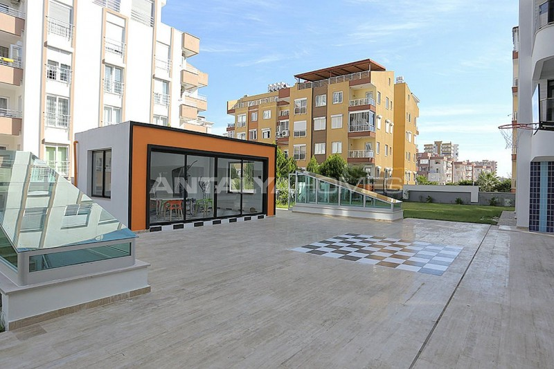 key-ready-apartments-in-antalya-konyaalti-with-natural-gas-10.jpg