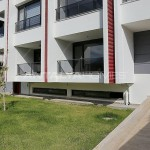 key-ready-apartments-in-antalya-konyaalti-with-natural-gas-14.jpg